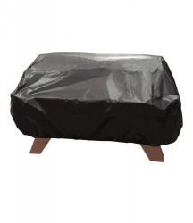 Northern Lights Fire Pit Cover Landmann