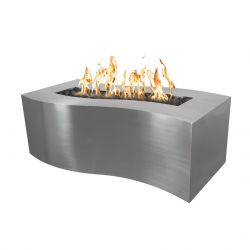 BILLOW COLLECTION FIRE PITS The Outdoor Plus