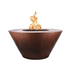MARTILLO FIRE PIT The Outdoor Plus