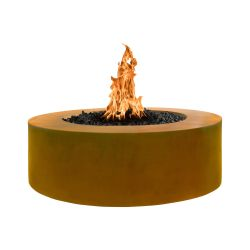 UNITY FIRE PIT The Outdoor Plus