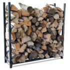 Uniflame 4 ft. Log Rack