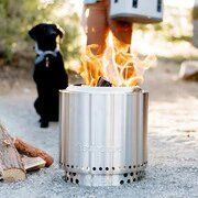 SOLO STOVE Ranger Backyard Bundle